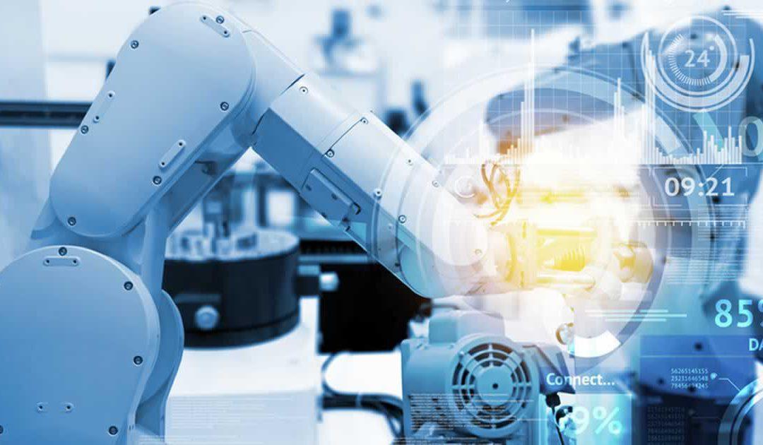 As barreiras para a automação industrial nas empresas