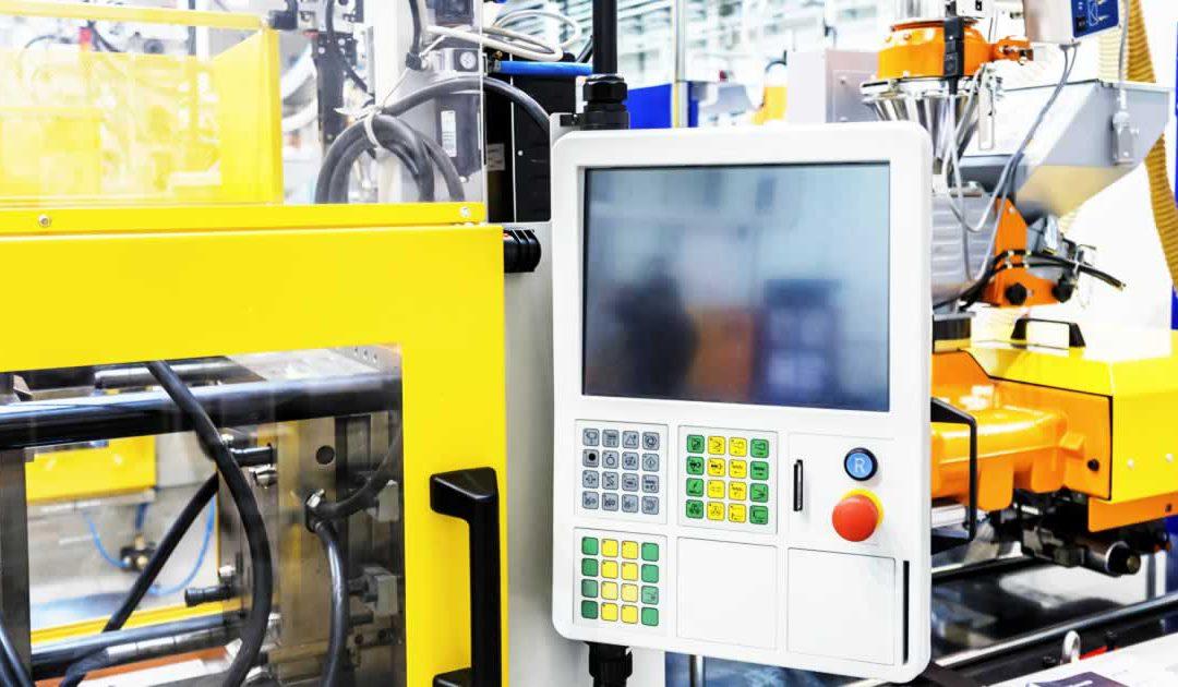 Como a automação industrial ajuda as empresas a superarem a crise