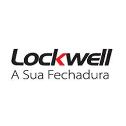 lockwell1-