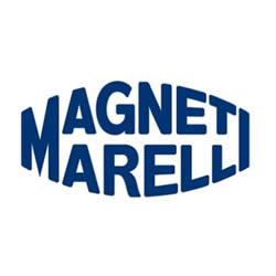 magnettimarelli1-