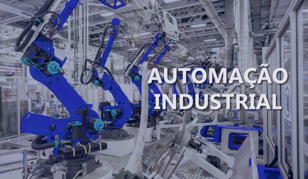 Como a indústria pode adequar máquinas antigas para a indústria 4.0