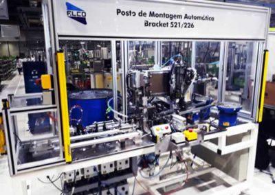maquina-produzida-pela-elco